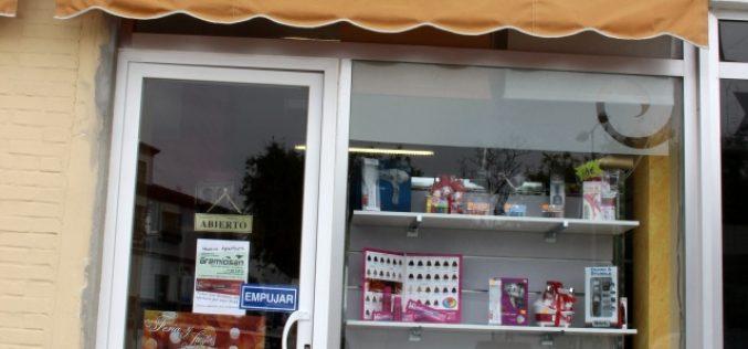 Gremiosan, Productos para Peluquería y Estética en Sanlúcar la Mayor